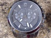 FOSSIL Gent's Wristwatch FS-4584